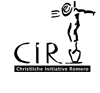 Zur Website der CIR